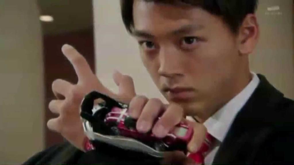 仮面ライダードライブ 第45話   「ロイミュードの最後の夢とはなにか」.mp4_001066851