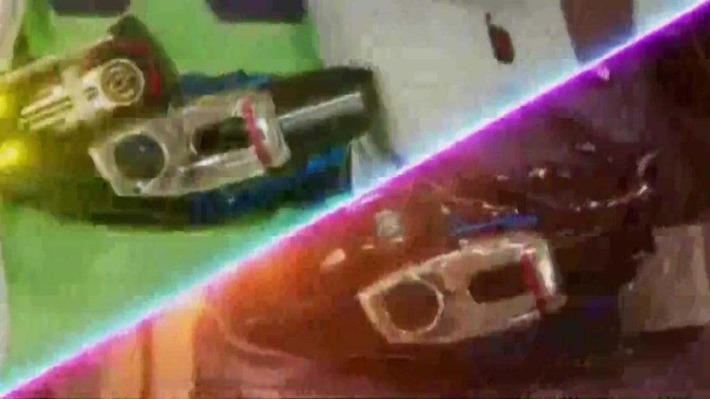 仮面ライダードライブ 第45話   「ロイミュードの最後の夢とはなにか」.mp4_001067779