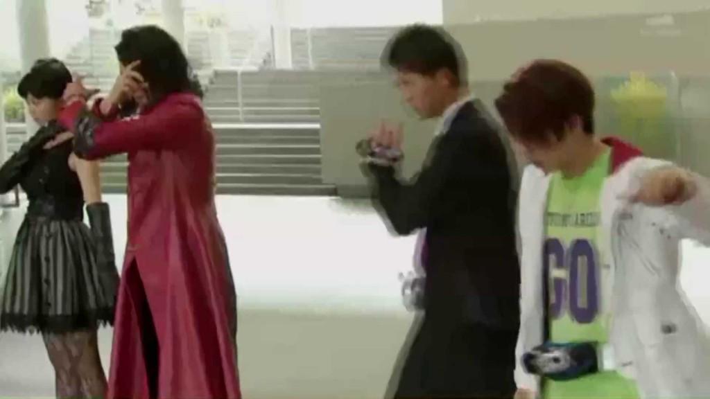 仮面ライダードライブ 第45話   「ロイミュードの最後の夢とはなにか」.mp4_001071611