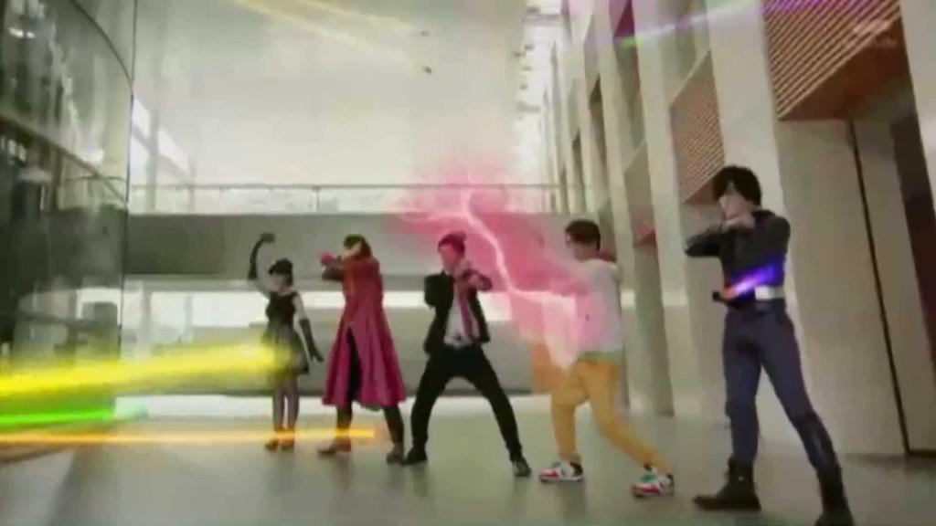 仮面ライダードライブ 第45話   「ロイミュードの最後の夢とはなにか」.mp4_001074867