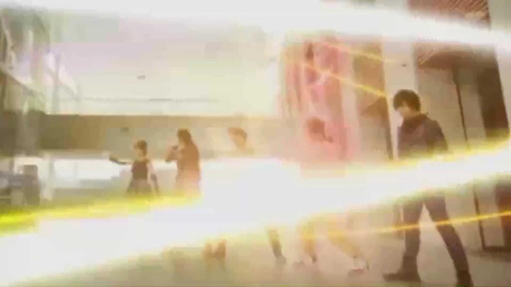 仮面ライダードライブ 第45話   「ロイミュードの最後の夢とはなにか」.mp4_001075516