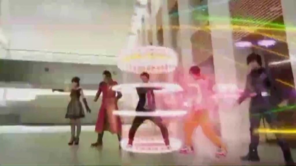 仮面ライダードライブ 第45話   「ロイミュードの最後の夢とはなにか」.mp4_001076542