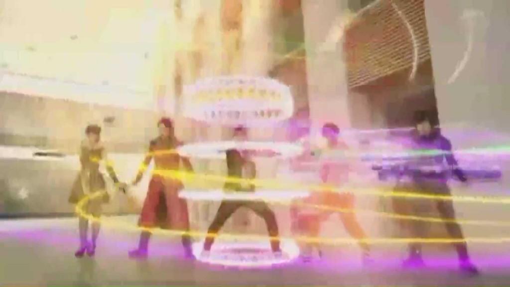 仮面ライダードライブ 第45話   「ロイミュードの最後の夢とはなにか」.mp4_001077709