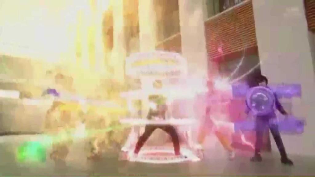 仮面ライダードライブ 第45話   「ロイミュードの最後の夢とはなにか」.mp4_001078771