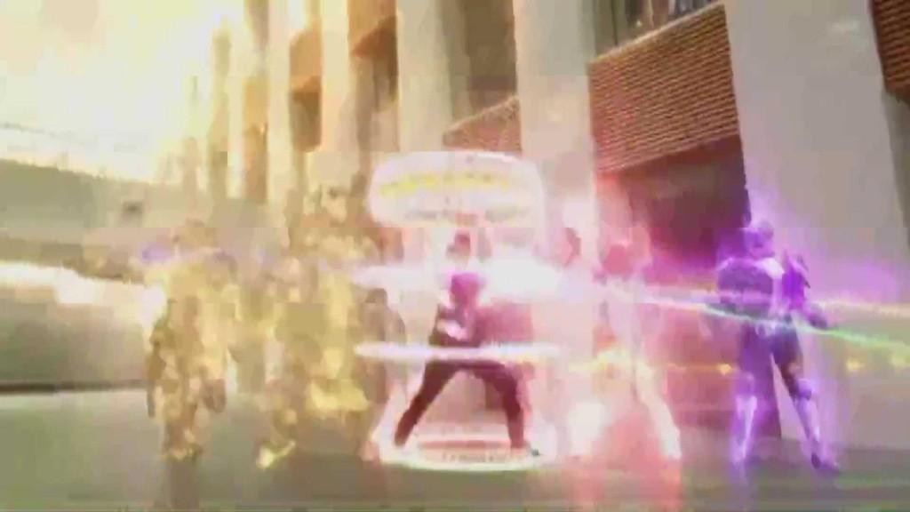 仮面ライダードライブ 第45話   「ロイミュードの最後の夢とはなにか」.mp4_001079915