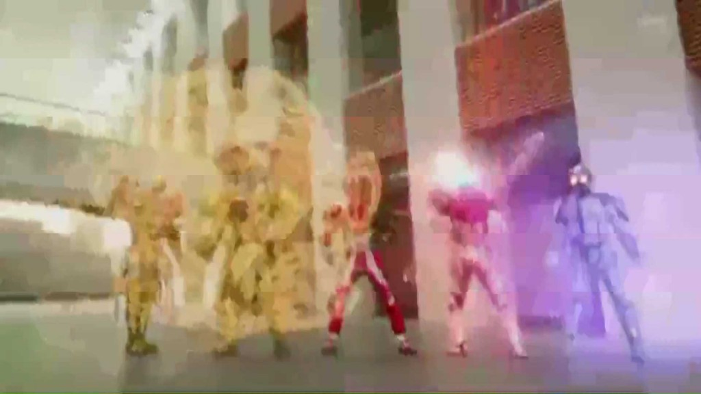 仮面ライダードライブ 第45話   「ロイミュードの最後の夢とはなにか」.mp4_001080627