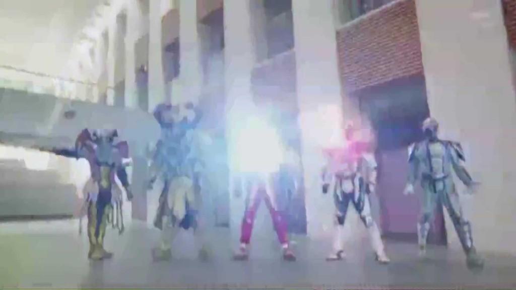仮面ライダードライブ 第45話   「ロイミュードの最後の夢とはなにか」.mp4_001081386