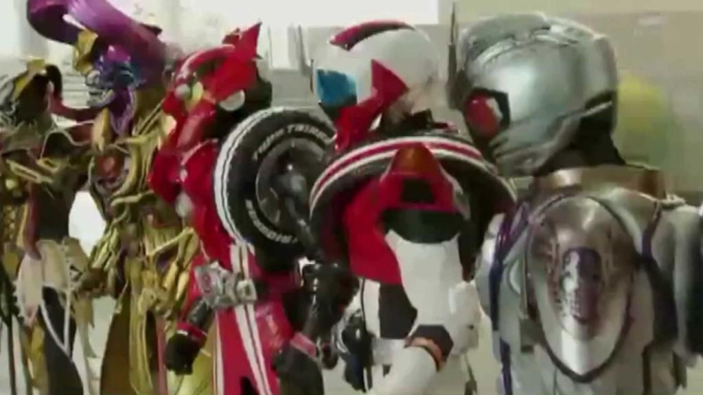 仮面ライダードライブ 第45話   「ロイミュードの最後の夢とはなにか」.mp4_001085171