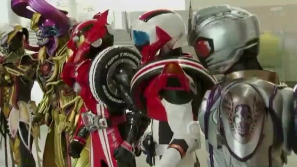 仮面ライダードライブ 第45話   「ロイミュードの最後の夢とはなにか」.mp4_001086171