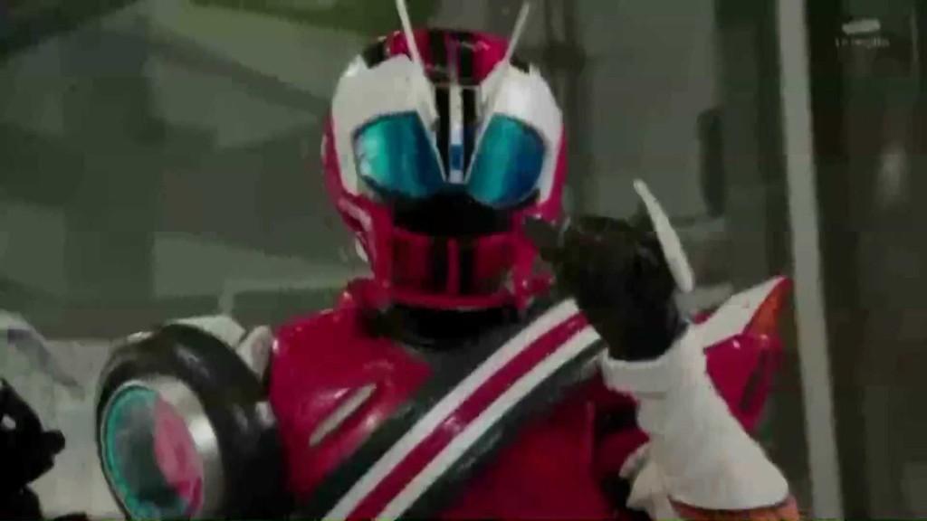 仮面ライダードライブ 第45話   「ロイミュードの最後の夢とはなにか」.mp4_001143742