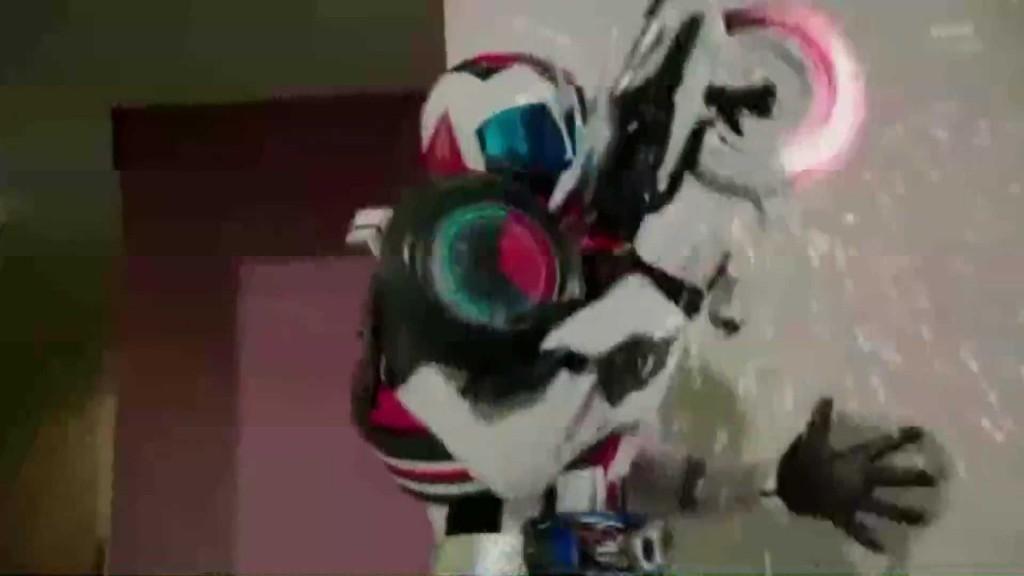仮面ライダードライブ 第45話   「ロイミュードの最後の夢とはなにか」.mp4_001243135