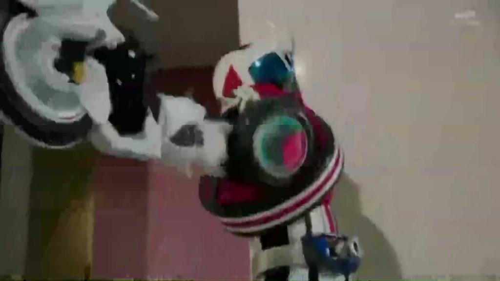 仮面ライダードライブ 第45話   「ロイミュードの最後の夢とはなにか」.mp4_001244614