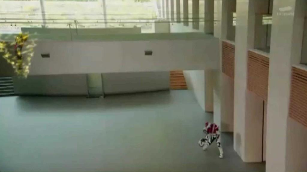仮面ライダードライブ 第45話   「ロイミュードの最後の夢とはなにか」.mp4_001249719