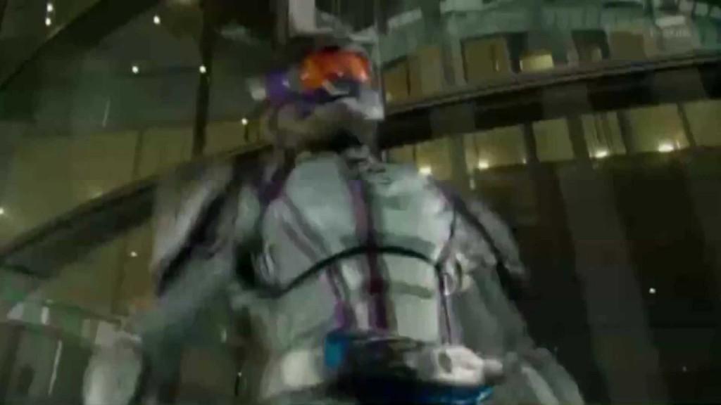 仮面ライダードライブ 第45話   「ロイミュードの最後の夢とはなにか」.mp4_001251186