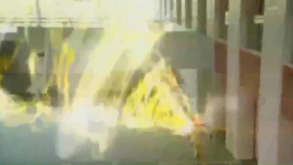 仮面ライダードライブ 第45話   「ロイミュードの最後の夢とはなにか」.mp4_001252511