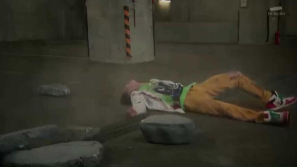 仮面ライダードライブ 第45話   「ロイミュードの最後の夢とはなにか」.mp4_001265871