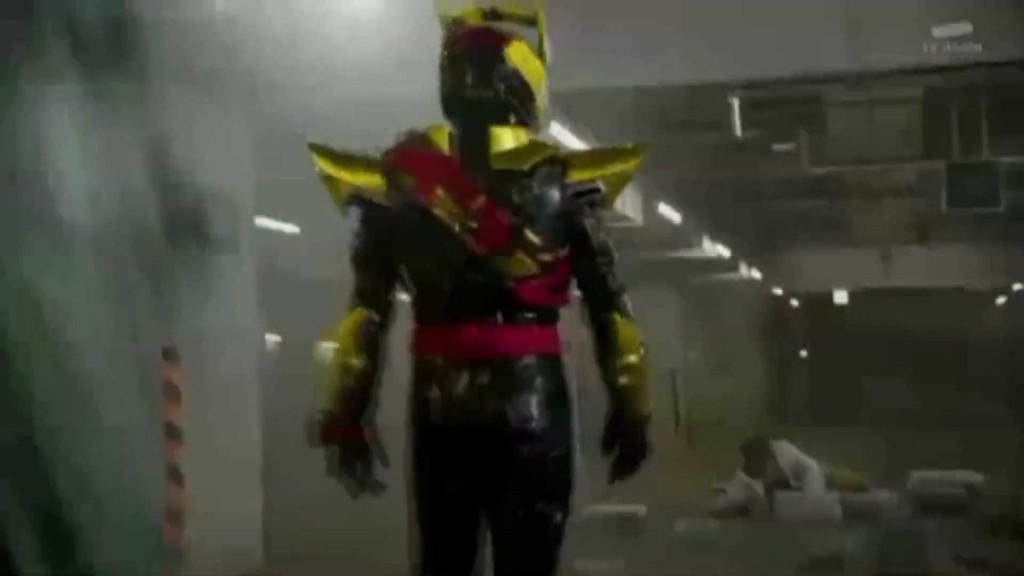 仮面ライダードライブ 第45話   「ロイミュードの最後の夢とはなにか」.mp4_001276287