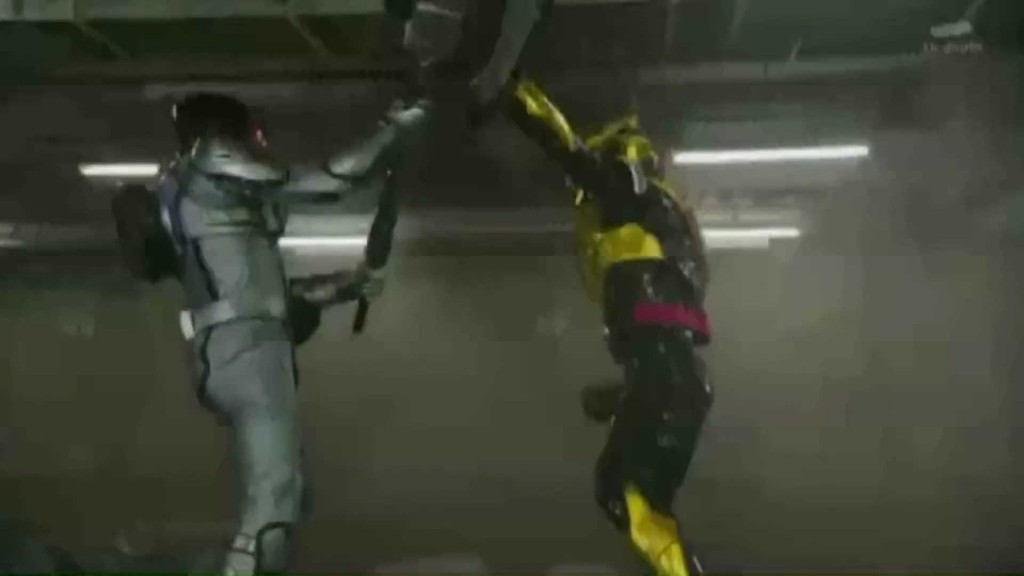 仮面ライダードライブ 第45話   「ロイミュードの最後の夢とはなにか」.mp4_001285230