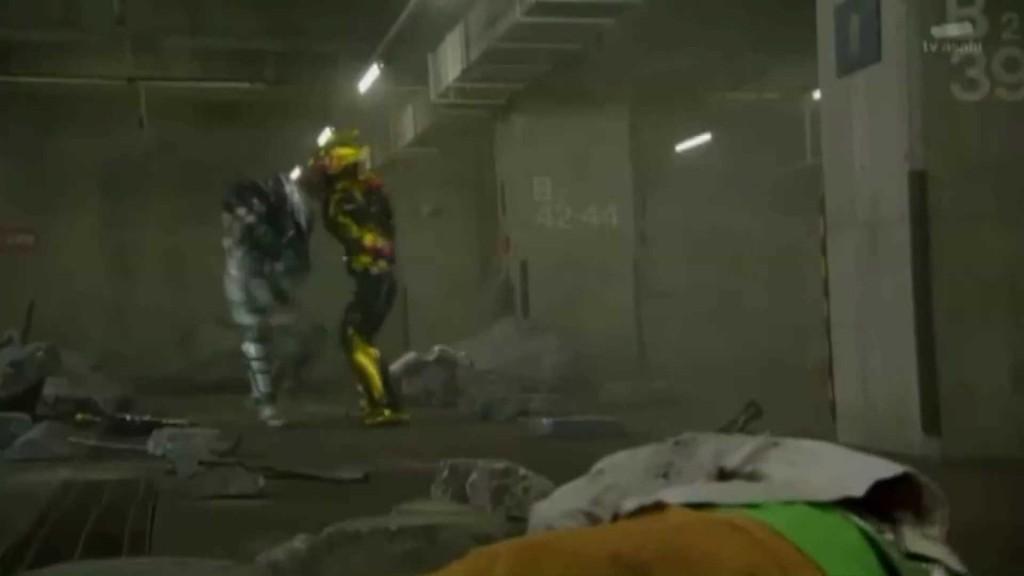 仮面ライダードライブ 第45話   「ロイミュードの最後の夢とはなにか」.mp4_001290918