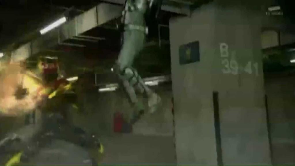仮面ライダードライブ 第45話   「ロイミュードの最後の夢とはなにか」.mp4_001305036