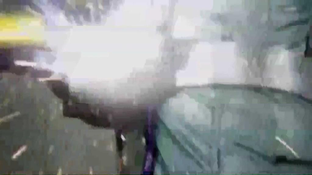 仮面ライダードライブ 第45話   「ロイミュードの最後の夢とはなにか」.mp4_001306124