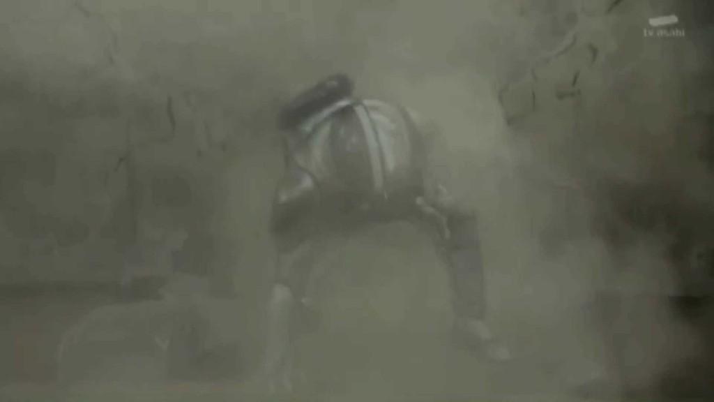 仮面ライダードライブ 第45話   「ロイミュードの最後の夢とはなにか」.mp4_001316190