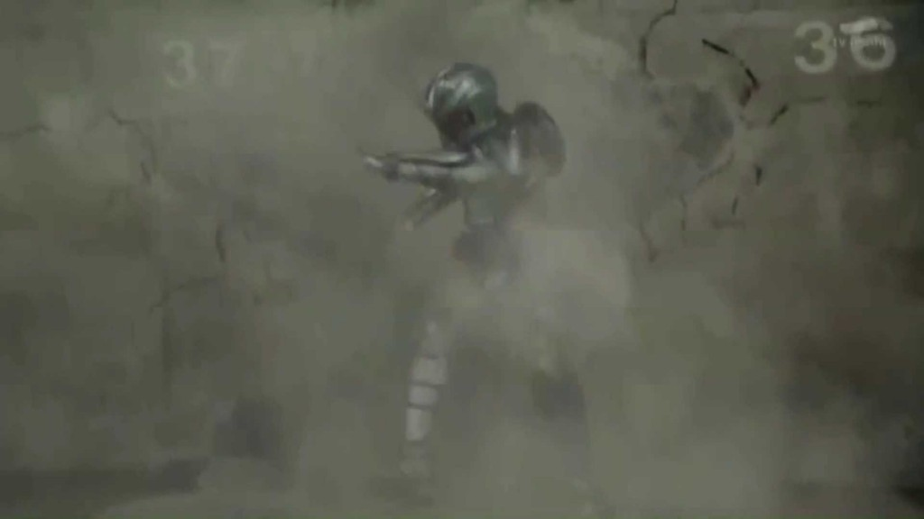 仮面ライダードライブ 第45話   「ロイミュードの最後の夢とはなにか」.mp4_001318630