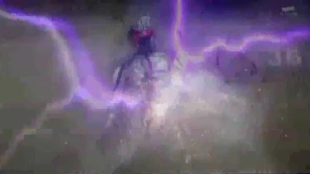 仮面ライダードライブ 第45話   「ロイミュードの最後の夢とはなにか」.mp4_001322039