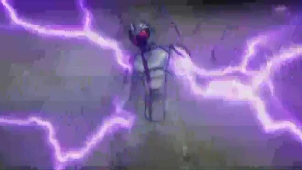 仮面ライダードライブ 第45話   「ロイミュードの最後の夢とはなにか」.mp4_001323190