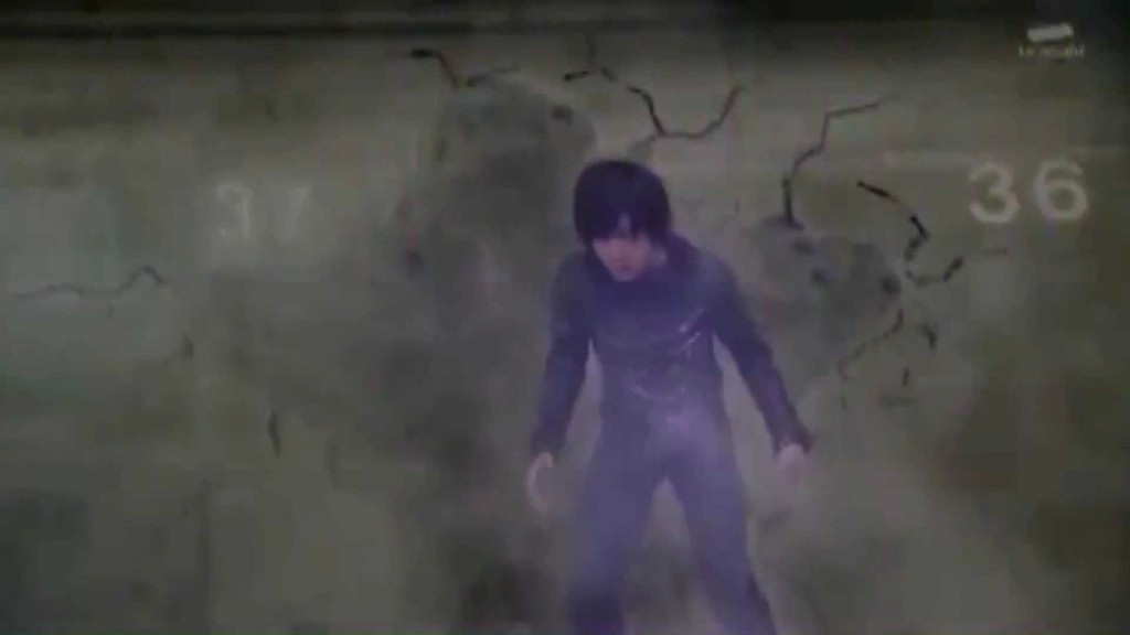 仮面ライダードライブ 第45話   「ロイミュードの最後の夢とはなにか」.mp4_001326223
