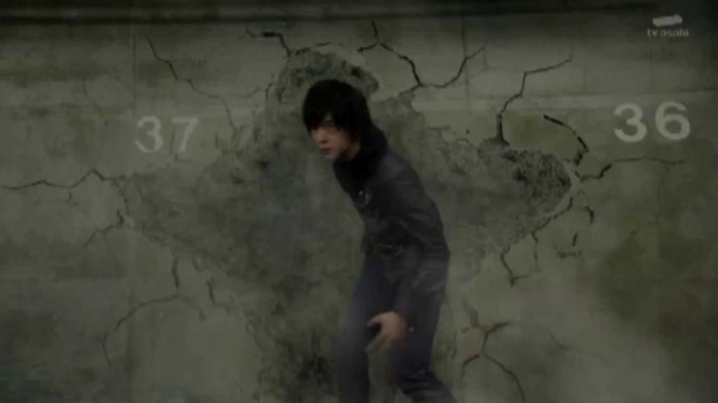 仮面ライダードライブ 第45話   「ロイミュードの最後の夢とはなにか」.mp4_001329742