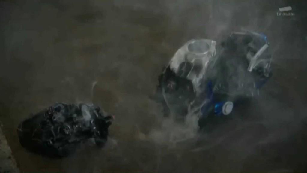 仮面ライダードライブ 第45話   「ロイミュードの最後の夢とはなにか」.mp4_001335678