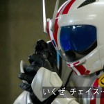【仮面ライダードライブ 第46話 感想】【ネタバレ】無くしてから気付いても遅い。しかし…