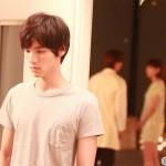 【恋仲 第8話】【副音声】【感想】フジテレビは第1話の翔太より たちが悪い!
