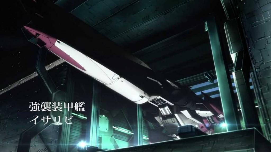 鉄血04_video.mp4_001288164