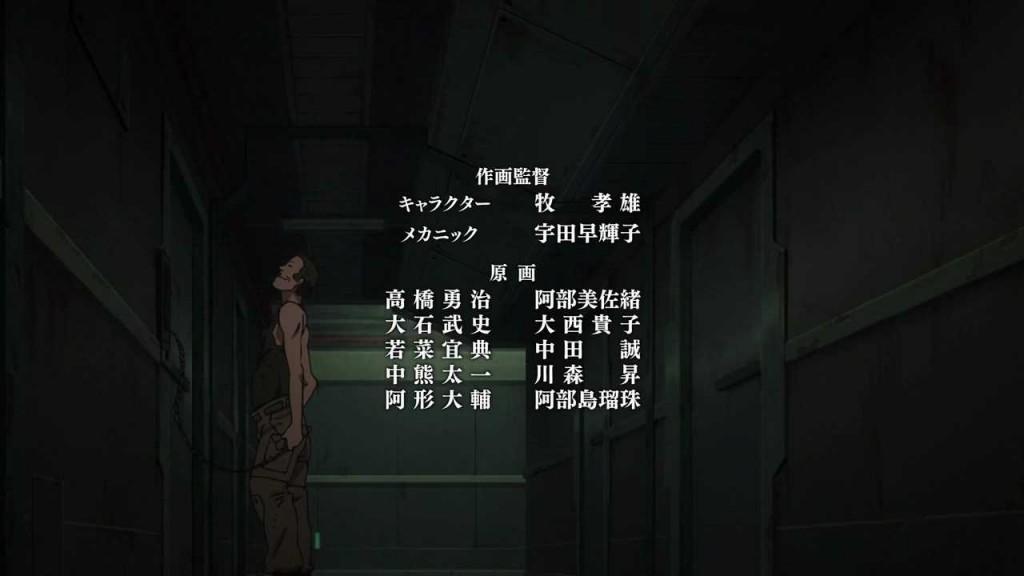 鉄血04_video.mp4_001369175