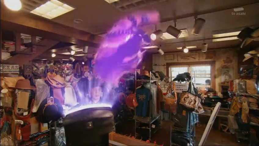 仮面ライダーゴースト 第7話.mp4_000892502