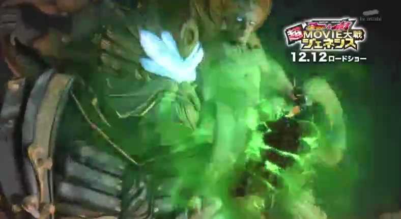 仮面ライダーゴースト 第8話.flv_001756670