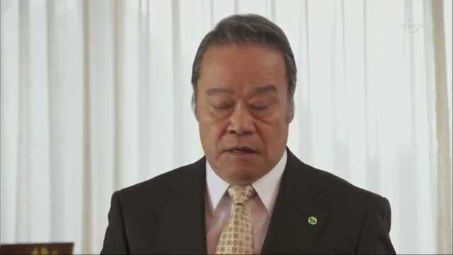 釣りバカ日誌〜新入社員 浜崎伝助〜第4話.flv_002353186
