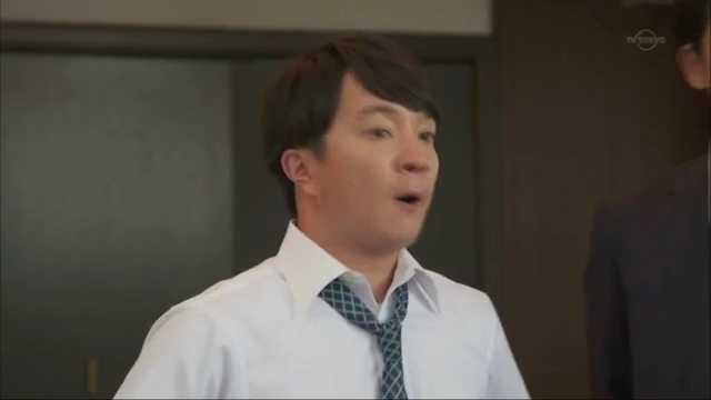 釣りバカ日誌〜新入社員 浜崎伝助〜第4話.flv_002361990