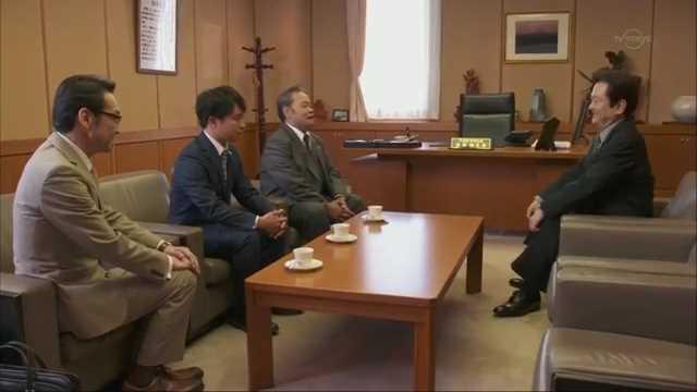 釣りバカ日誌〜新入社員 浜崎伝助〜第4話.flv_002660055