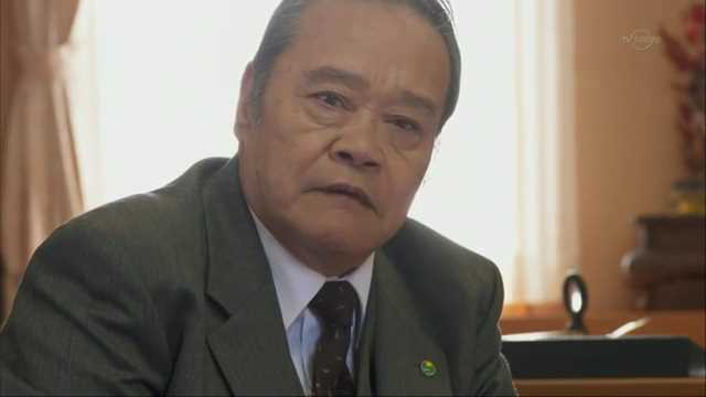 釣りバカ日誌〜新入社員 浜崎伝助〜第4話.flv_002900257