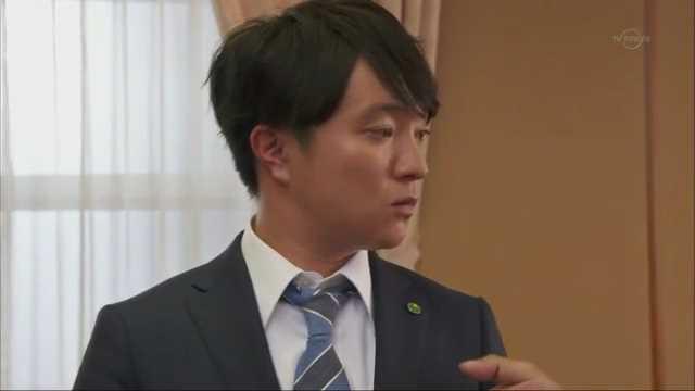 釣りバカ日誌〜新入社員 浜崎伝助〜第4話.flv_002949432