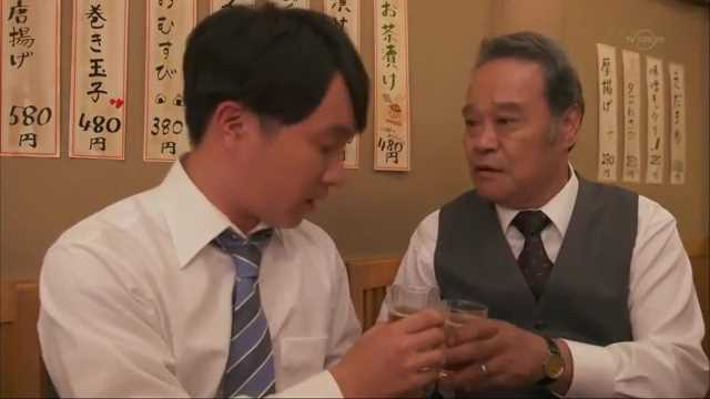 釣りバカ日誌〜新入社員 浜崎伝助〜第4話.flv_003061480