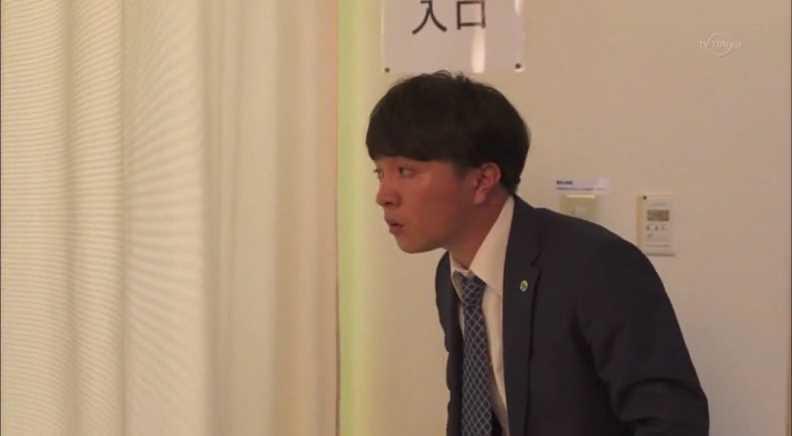 釣りバカ日誌 新入社員浜崎伝助 第5話.flv_000289911