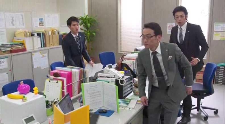 釣りバカ日誌 新入社員浜崎伝助 第5話.flv_000472467