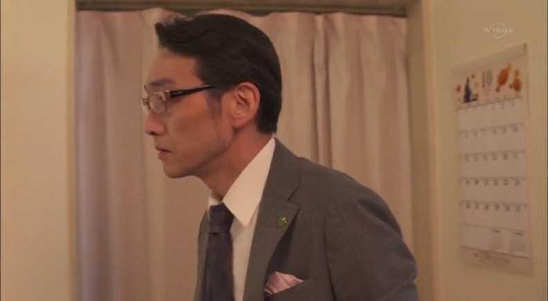 釣りバカ日誌 新入社員浜崎伝助 第5話.flv_000489209