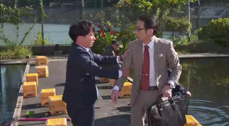 釣りバカ日誌 新入社員浜崎伝助 第5話.flv_000696181