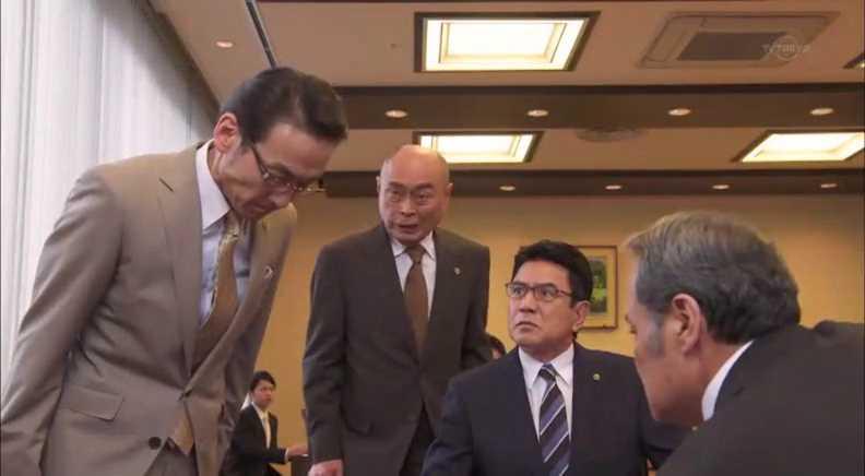 釣りバカ日誌 新入社員浜崎伝助 第5話.flv_001957288