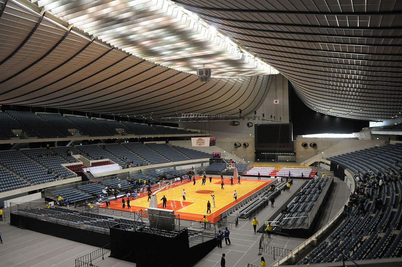 1280px-Yoyogi_national_1st_gymnasium_20120103